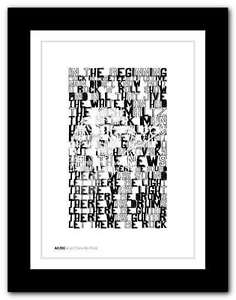 AC-DC-Let-There-Be-Rock-typography-quote-poster-art-limited-edition-print-19