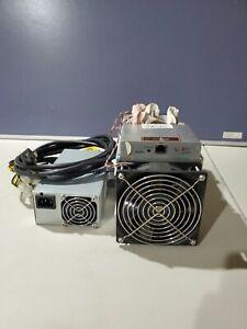 bitcoin asic ebay)