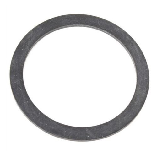 Authentique Lave-vaisselle Beko Joint Top SPRAY ARM Seal 1800720800