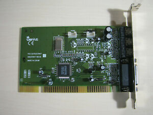 CRYSTAL CX4235-XQ3 DRIVER FOR PC