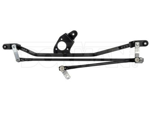 For Cadillac Chevy GMC Transmission Windshield Wiper Linkage Dorman 602-230