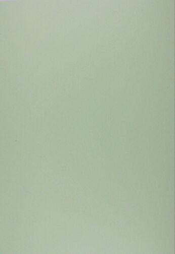 10//20 Pack A4 Size Coloured Craft Paper DIY Cardboard Assorted Art Premium