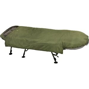 Wychwood-Carp-Comforter-Bed-Cover-H2451-NEW-2020