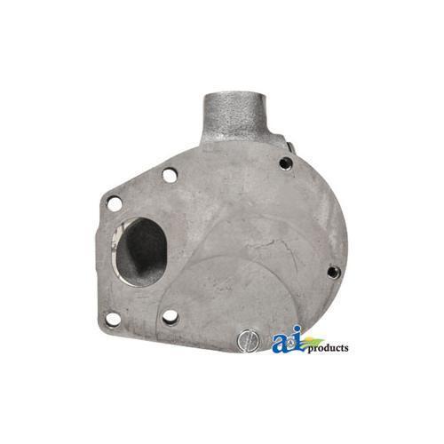D17 Series III diesel 74517362 Water Pump w// Gasket for Allis Chalmers D19