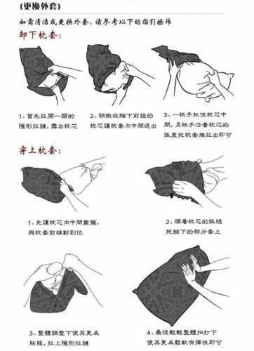 Sword Art Online Gun Gale Online llenn Dakimakura Anime Hugging Body Pillow Case