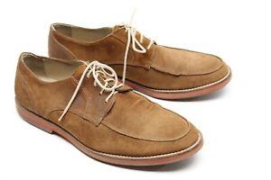Boot New York Adam Derrick Mens Shoes