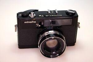 MINOTA-HI-MATIC-7S-BLACK