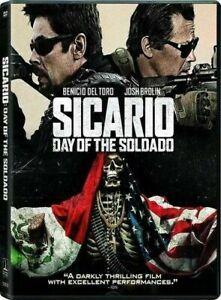 Sicario-2-dia-del-soldado-Nuevo-Sellado-Dvd