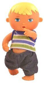 Spiel-Puppe-Trink-Baby-Naess-Baby-Eliseo-ca-21-cm-von-Paola-Reina-Art-Nr-3586