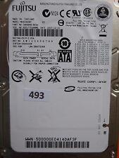 300GB Fujitsu MHX2300BT | PN: CA06846-B030 | 2007-12-10  #493