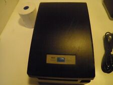 Citizen Citizen Ct S2000 Thermal Pos Receipt Printer With Power Cord Usb