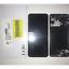 miniature 1 - DISPLAY LCD + TOUCH SCREEN SCHERMO FRAME ORIGINALE SAMSUNG GALAXY A307 A30S NERO
