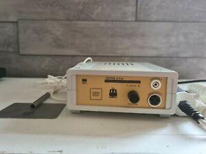 Tefra HF Hochfrequenz-Generator STIVel inkl. 2 Handgriffen
