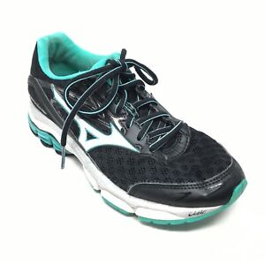 Running Shoes Sneakers Size 6.5 B