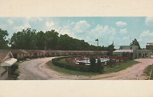 LAM-S-Valdosta-GA-Valdosta-Motel-Exterior-and-Swimming-Pool