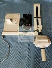 Belmont Acuray 071a Intra Oral X Ray Unit Complete Patient Ready