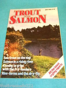 TROUT-AND-SALMON-SEA-TROUT-ON-THE-DAP-JULY-1986