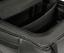 Black Assault Industries Offroad UTV Storage Bag for Polaris RZR /& Other