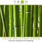 Your Healing Hour - Syversen Tron CD