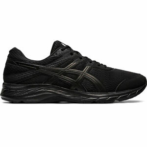 Asics-GEL-Contend-6-4E-1011A666-002-Men-Running-Shoes-Extra-Wide-Black