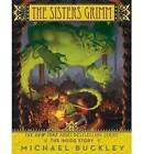 The Sisters Grimm: The Inside Story: Bk. 8 by Michael Buckley, Peter Ferguson (Paperback, 2011)