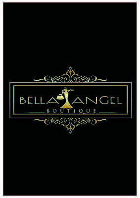bella-angel-boutique