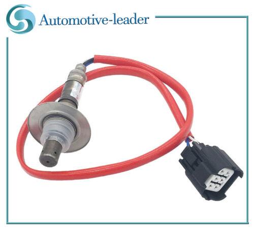 Air Fuel Ratio O2 Sensor 22641-AA480 For Outback Impreza Forester 2.0 B13 EJ20