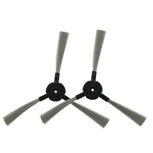 2in1-Set-Satubsaugerbursten-fur-Hoover-RBC012-RBC006-RBC011-Robo-com2