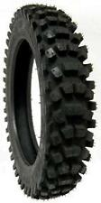 New Full Bore USA 2.75-10 520 MX Rear Tire For XR50/CRF50/TTR50/SDG/Pit Bikes