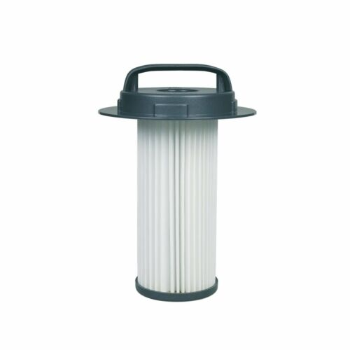 FILTRO lamelle FILTRO FILTRO CILINDRO come PHILIPS 432200524860 per aspirapolvere