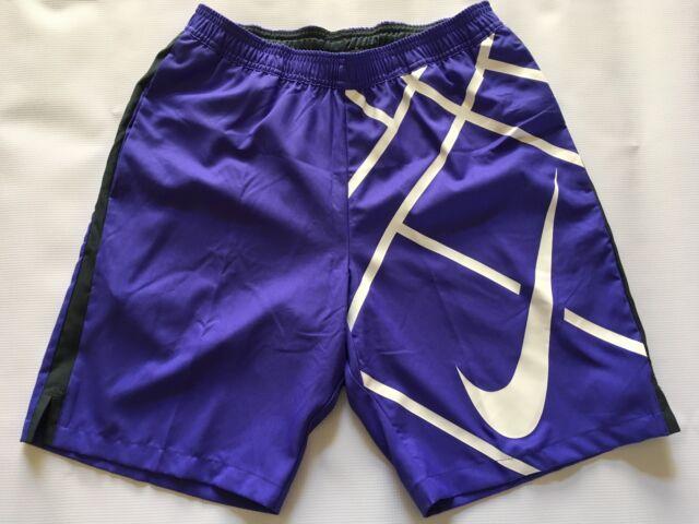 b36691a5809ea Nike 2015 7