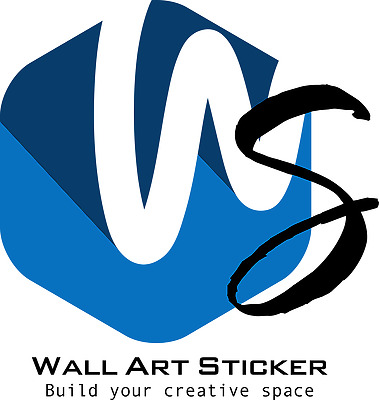wall_de_stickers