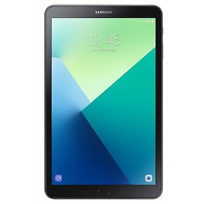 "Samsung Galaxy Tab A 10.1"" Tablet 2GB 32GB HDD Octa Core Android 6.0 WiFi"