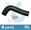 Genuine-Toyota-Manguera-de-tubo-de-llenado-del-tanque-de-combustible-que-se-adapta-a-RAV4-77213 miniatura 1