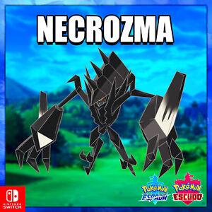 Necrozma-Pokemon-Espada-y-Escudo-NINTENDO-SWITCH-ENTREGA-EN-10-MINUTOS