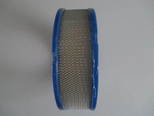 Luftfilter für Briggs/&Stratton Motoren 16-22 PS vertikal u horizontal Typen