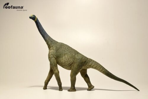 Eofauna 00704 Atlasaurus 30 cm Monde le Dinosaures Nouveauté 2019
