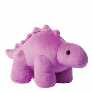 Manhattan-Toy-Jellybeans-Lilah-Plush-Dino-5-034-Add-On-Item-FREE-Shipping