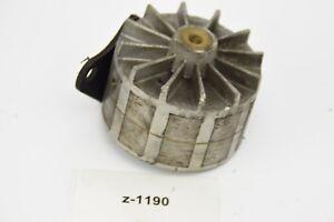 Moto-Guzzi-California-3-VW-Polrad-Rotor