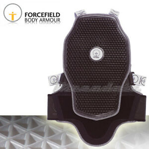 Forcefield-Back-Protector-Sport-Lite-L1-Size-S-Small