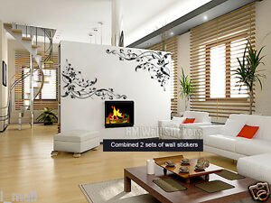 Home-Decor-Removable-Wall-Sticker-Decal-Decor