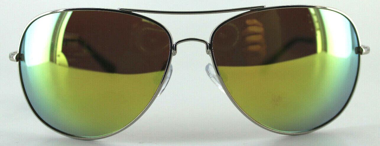 H.I.S Sonnenbrille   Sunglasses Mod. HP-44125 HP-44125 HP-44125 Farbe-3 POLARIZED         PILOT  | Online Kaufen  7c98c0