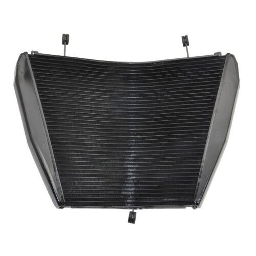 Replacement Cooling Radiator for Honda CBR1000RR Fireblade 08-11 09 10 11