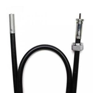 Cable-de-compteur-Peugeot-103-pour-50-cc-de-a-8931-etat-Neuf-Longueur-725mm