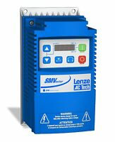 3 Hp Ac Drive Inverter Variable Speed Motor Controller 400-480v Nema 1
