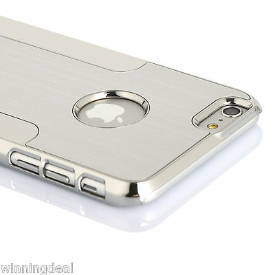 Case Cover For Apple iPhone 6S 7