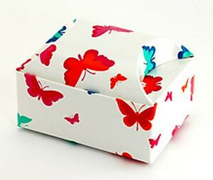 48-X-Hipp-Treasure-Boxes-Social-Butterfly
