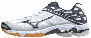 Chaussure-volley-ball-Mizuno-Wave-Lightning-Z-Faible-Homme-V1GA150014-fin-serie