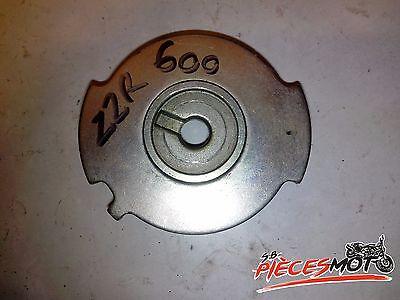 Allumage KAWASAKI 750 GPZ Rotor allumeur Doigt allumeur