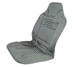 12V-HEATED-FRONT-SEAT-COVER-WARMER-CAR-VAN-PADDED-THERMAL-CUSHION-UNIVERSAL-AC70